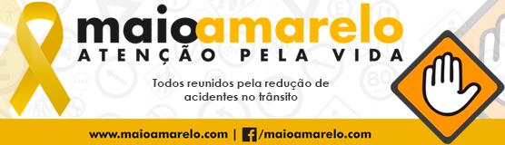 MaioAmarelo_Banner_Site_Denatran