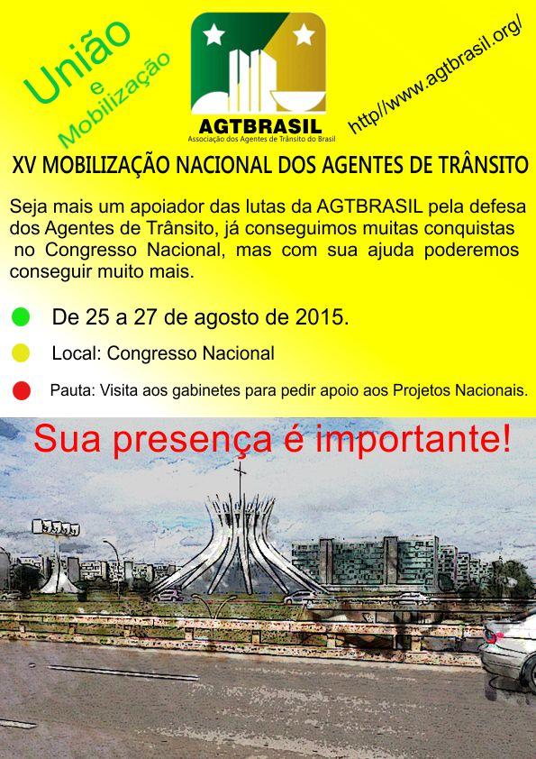 IMG-20150713-WA0008
