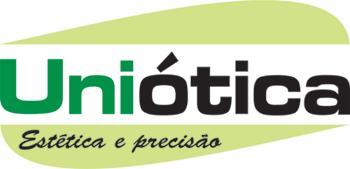 Logo-Uniotica