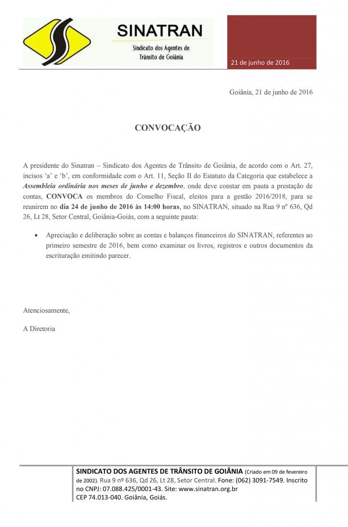 Convocação-dos-Conselheiros-Fiscais-dia-21-06