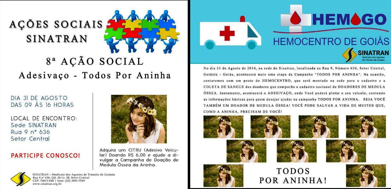 ANINHA 1