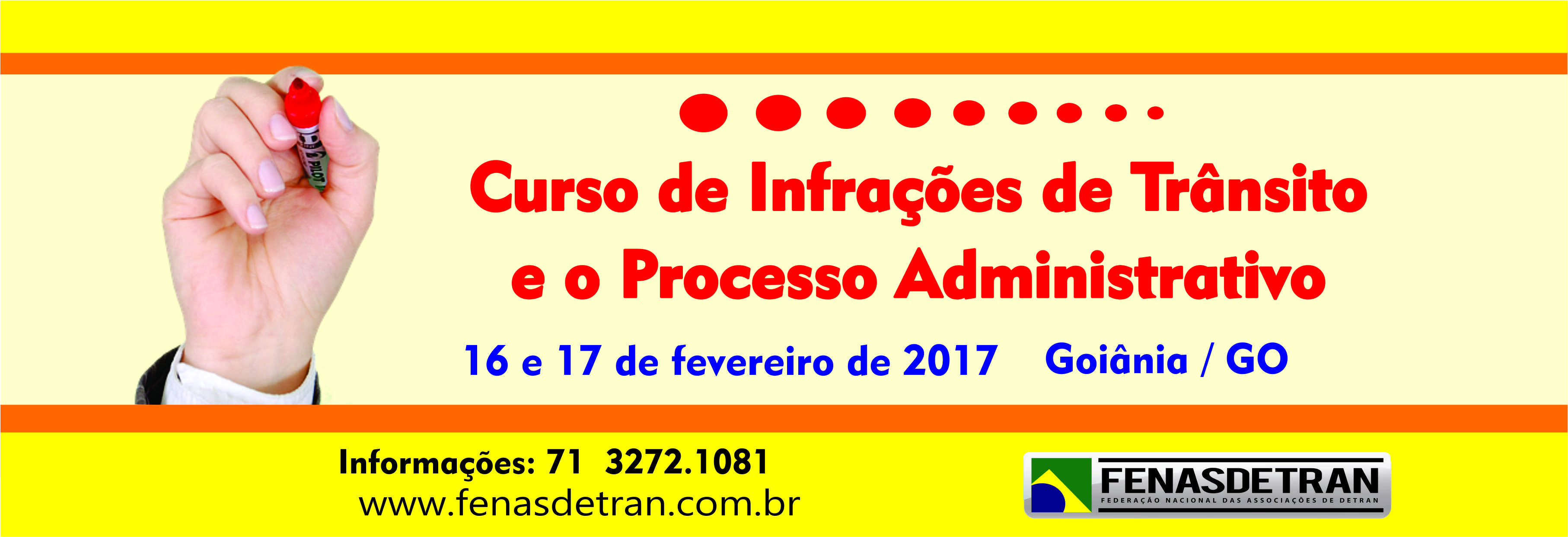 Infracoes A4 - Topo