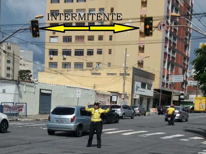 INTERMITENTE 2