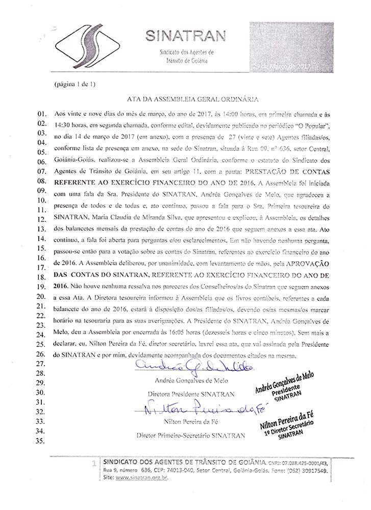 ATA-DE-PRESTAÇÃO-DE-CONTAS-2016-001