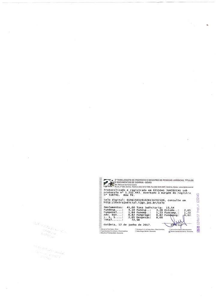 ATA-DE-PRESTAÇÃO-DE-CONTAS-2016-1-001