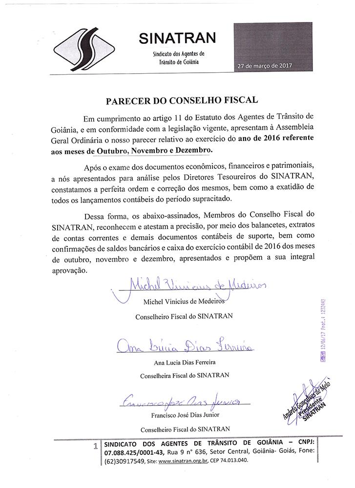 ATA-DE-PRESTAÇÃO-DE-CONTAS-2016-6-001