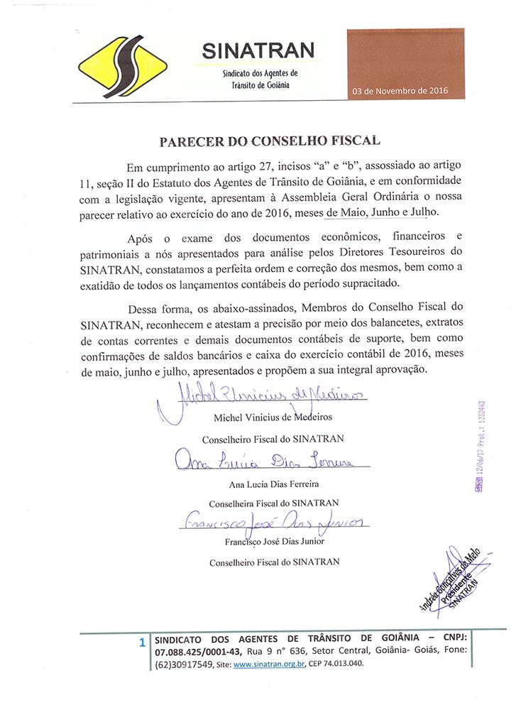 ATA-DE-PRESTAÇÃO-DE-CONTAS-2016-7-001
