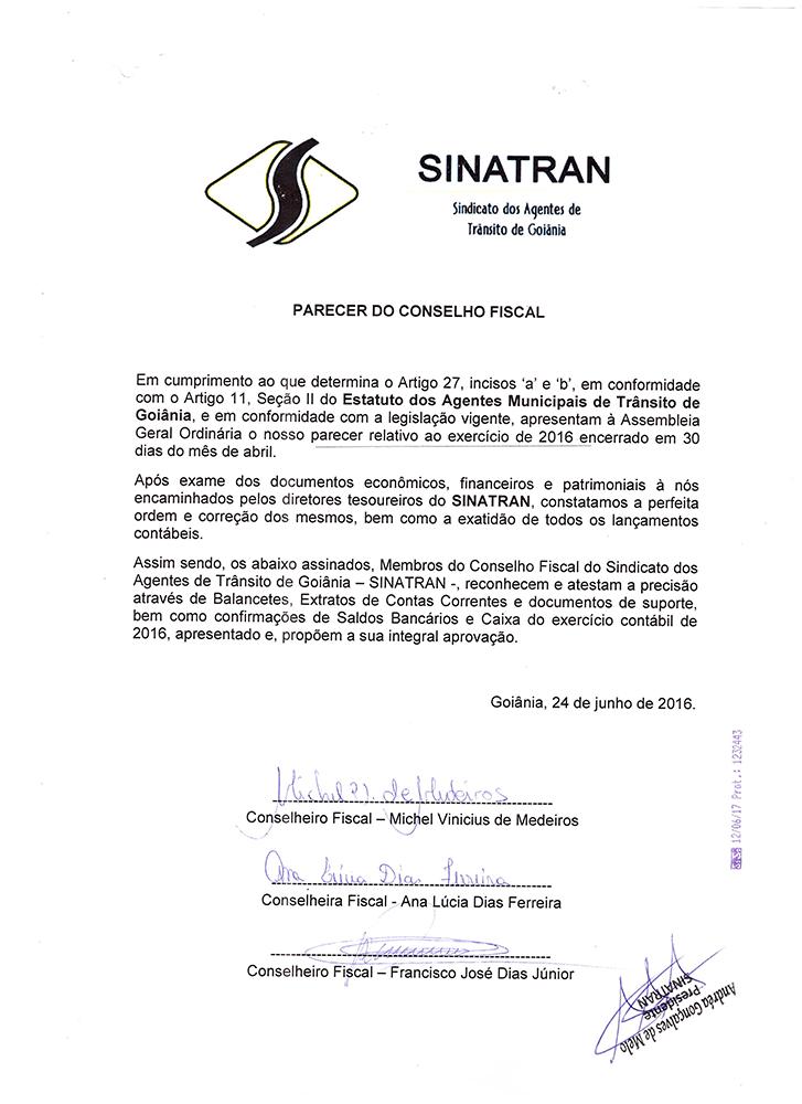 ATA-DE-PRESTAÇÃO-DE-CONTAS-2016-8-001