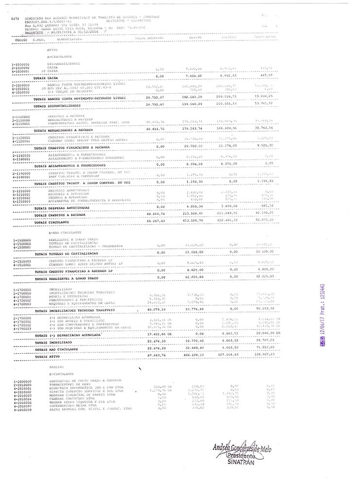 ATA-DE-PRESTAÇÃO-DE-CONTAS-2016-9-001
