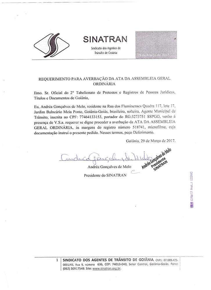 ATA-PRESTAÇÃO-DE-CONTAS-2016-2