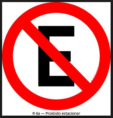 placa R6A