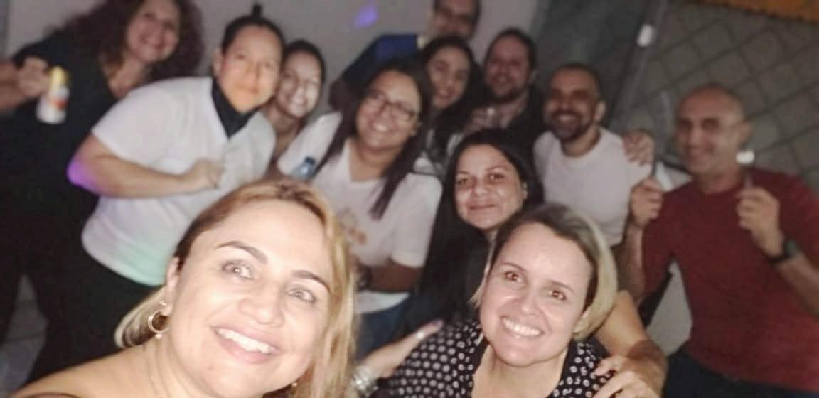 IMG-20190309-WA0014