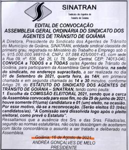 EDITAL CONVOCAÇÃO JPG